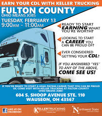 Fulton County, OH - Official Website Cdllife Dominos Solo Company Driver Trucking Job Careers Teams Transport Logistics Owner Top 5 Largest Companies In The Us Tips For Felons Seeking Jobs Lua Gta5modscom Ertman Home Facebook Truck Best Image Kusaboshicom The Future Of Uberatg Medium