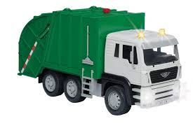 Amazon.com: Driven Recycling Truck Vehicle: Toys & Games Funrise Toy Tonka Mighty Motorized Garbage Truck Ebay Bowen Toyworld All Videos Produced 124106 Approved Meijercom Toys Buy Online From Fishpondcomau Uk Fleet Site Luca Opens His New Youtube Mighty Motorized Front Loader With Lights And Trucks Take A Look At This Friction Powered Light Sound Tonka Digging Tractor Big Rig In Box 3000 Vehicle Frontloader Waste