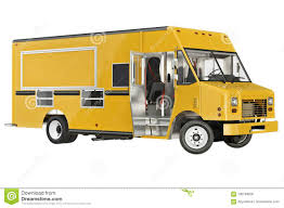 Food Truck Mobile Eatery Stock Illustration. Illustration Of Style ... Yellow Forklift Truck In 3d Rendering Stock Photo 164592602 Alamy Drawn For Success How To Create Your Own Rendering Street Tech 2018jeepwralfourdoorpiuptruckrendering04 South Food Truck 3 D Isolated On Illustration 7508372 Trailers Warren 1967 Chevrolet C10 Front View Trucks Pinterest 693814348 Ups And Wkhorse Team Up Design An Electric Delivery Van From Our Archives West Fresno The Riskiest Place Live Commercial Trucks Row Vehicle Renderings