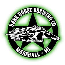Horse Brewing Co