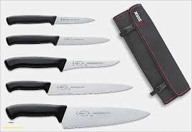 couteau cuisine pro meilleur couteau de cuisine du monde meilleur de couteau