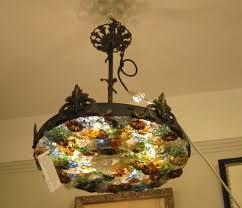 Menards Flush Ceiling Lights by Ceiling Lights Old Ceiling Light Fixtures Milk Glass Pendant