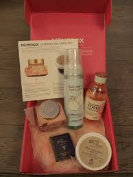 See The World In PINK: MemeBox Super Box #84 SkinFood Beauty Box ... 30 Off Mugler Coupons Promo Codes Aug 2019 Goodshop Memebox Scent Box 4 Unboxing Indian Beauty Diary Special 7 Milk Coupon Hello Pretty And Review Splurge With Lisa Pullano Memebox Black Friday Deals 2016 Vault Boxes Doorbusters Value February Ipsy Ofra Lippie Is Complete A Discount Code Printed Brighten Correct Bits Missha Coupon Deer Valley Golf Coupons Superbox 45 Code Korean Makeup Global 18 See The World In Pink 51 My Cute Whlist 2 The Budget Blog