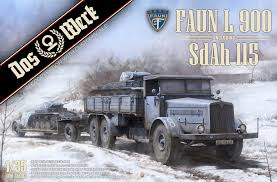 FAUN L 900 Plus Sd.Ah.115 10t Low Bed Trailer Bundle - Uschi Van Der ... Very Htf Revell Ford Aeromax 106 Cventional Model Truck Kit 124 Nib Amt Usa 125 Scale Fruehauf Flatbed Trailer Plastic 002 Trumpeter 135 Df21 Ballistic Missile Launcher Scaled Marmon Stars And Stripes American Sdv Plastic Model 187 H0 Praga With V3s Pad S Rmz Scania Container 164 Pla End 21120 1106 Am 1200scale 6cm Long Architectural Model Plastic Miniature Aoshima 132 Shines Deco Truck Led New Goods Revellkit 07524 Scania 143m Truck With Trailer Amazoncom Snap Tite Freightliner Aurora Kits Wwwtopsimagescom Big Rig White Classic Bonnet Semi Tractor
