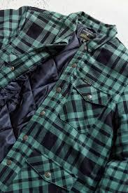 23 best h i s images on pinterest flannels men u0027s jackets and