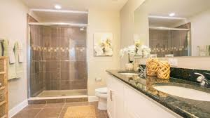 Florida Tile Columbus Ohio Hours by New Home Floorplan Tampa Fl Abington Maronda Homes