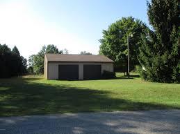 100 Dorr House 1740 Tumbleweed Drive 49323 MLS 18045895 Jaqua Realtors