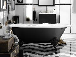 Tiling A Bathtub Deck by Baths Guide Bathtubs Kohler