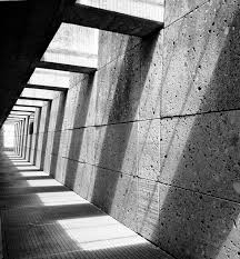 Shadows in Architecture – Armour Magazine