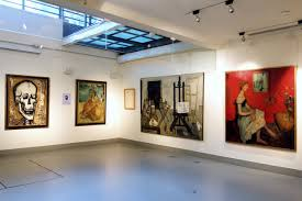 expo musee moderne expo musee moderne 28 images le mus 195 169 e d moderne de