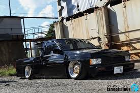 Ar Girdėjote Apie Tokį Nissan Hardbody? | Mano.automanas.lt Detail ... Nissan Hardbody Truck Wikipedia 17x8 With 2254517 Minis Pinterest Mini Trucks Trucks And 2005 Junk Mail 1995 Xe Extended Cab In Vivid Teal Pearl Tractor Cstruction Plant Wiki Fandom Nismo D21 Scca Autocross Event 2 At Delphi May 17 Used Car Honduras Nga Nissan Pickup Datsun Np300 Hardbody Double Cab Tow Truck Nuco Auctioneers Hands On Our Drama Learning Center Cloud White Regular 21385379