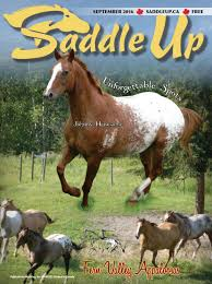 Saddleup Sep 2016 By Saddle Up Magazine - Issuu Wall Decal Lion Mane Wild Cat Beast Predator Animal King Vinyl Retro And Rusty Oh And Me Photo Stuff To Buy Pinterest Circus Mania May 2014 Suicide Is Painless Hepatitus Used Car Parts Mcton Youtube The Parts Of A Horse Sema 2016 Killer Builds 2_1759_58247161348608762_ojpg 20481536 Manes Truck Home Facebook Fence Barnstorming Carr Day Martin Canter Tail Cditioner 1 Litre
