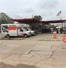 100 How Much Does It Cost To Rent A Uhaul Truck 2 Cheap Movers And Jacksonville Fl U Haul Neighborhood