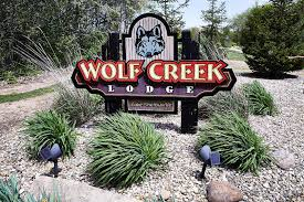 100 Wolf Creek Cabins About Lodge Lodge