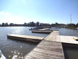 Water Front Restaurants In Lake Murray 5 Bedroom Main Lake Home With Kids Play Ar Vrbo 294 Fox Den Drive Bracey Va 23919 Hotpads Yalaha Bakery Authentic Germany Bakery In Orlando Via Gaston Foundation Virtual Awnings Digital Imaging Of Awning Designs By Income And Multifamily Homes For Sale Indiana Myers Trust Mooresville Nc Burn Boot Camp Mustsee Holiday Light Shows Across North Carolina Reflections From An Rv 082612 Life Coach Gerri Helms Pcc 208 Conrad Cir For Columbia Sc Trulia 1958 Chris Craft Coinental At Henrico 27842 Id Images Sliding Door Woonvcom Handle Idea