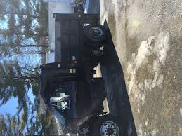 1998 GMC C7500 Dump Truck For Sale Chevy Dump Trucks Sale Inspirational 2006 Gmc Topkick Truck 44 Gmc Dump Trucks For Sale 1998 Chevrolet 3500 St Cloud Mn Northstar Sales 2003 Sierra Regular Cab In Fire Red Photo 2 2001 3500hd 35 Yard For Sale By Site Youtube Country Commercial Commercial Warrenton Va Used 2000 7500 Fl Truck Gmc With Tool Box Ta Inc Fresh Rochestertaxius For 1966 12 Ton Dump In North Carolina 14 Used From