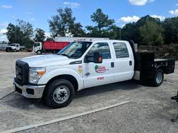Imágenes De Craigslist Used Trucks For Sale In Texas