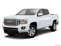 2016 GMC Canyon | Jackson GMC Serving Decatur Tuscola And Mattoon New 2018 Ram 2500 For Sale Decatur Tx Used Fire Trucks For Firebott Alabama Klement Chrysler Dodge Jeep Ram Heavy Duty Truck Sales Used Big Truck Sales Truck Inventory Chevrolet Silverado Review Chevy Il Vandergriff Acura Arlington Tx Best Of James Wood Motors In Premium Transforms Your Straight Business Into The 2016 Is Your Buick