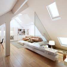 100 Isv Architects CGi_Apartment Renovation In London ISV On Behance