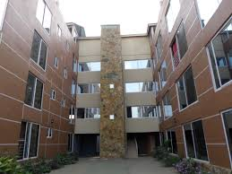 1 Bedroom Furnished Apartment To Let | SellRent Ghana Apartments To Let Dublin Kings Court Ires Reit 2 Bedroom To Let In Thika Gimco Limited Luxury Let Kampala Uganda 1 Furnished Apartment Sellrent Ghana 85 Properties And Homes To Citiq 12 Bedroom Apartments Newmoncreek Contractor Short Term Rent In South Modern Montana Launching Now From Houses For Sale Rent Kenya Online Classifieds Camac Crescent Vacant Apartment Available