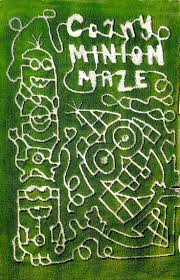 Bengtson Pumpkin Farm Chicago by 35 Best Find 2015 Farm Mazes From Chicago Metro And Beyond Images
