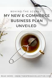 plan cuisine collective my e commerce business unveiled welcome to prop boxes