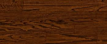 Lauzon Hardwood Flooring Distributors by Engineered Parquet Flooring Nailed Floating Glued