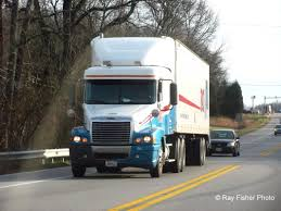 Bradley Caldwell, Inc. - Hazleton, PA - Ray's Truck Photos Florilli Transportation Llc West Liberty Ia Rays Truck Photos Mobile Home Toters Zenith Freight Lines Concord Nc Ise America Inc Galena Md Forty Years Ago Owner Harrold Annett Founded Tmc Pictures From Us 30 Updated 222018 Ps Ensley Al Ward Trucking Altoona Pa Figanbaum Local Business Tripoli Iowa 193 Midatlantic Transport Cordova Kinard York