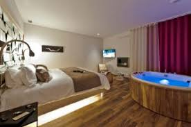 chambre spa privatif trois chambres avec spa privé et vue panoramique en savoie aix