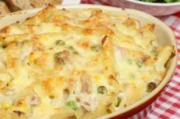 cuisiner salsifis en boite gratin de salsifis