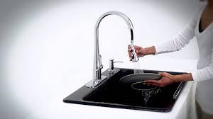 Kohler Simplice Faucet Cleaning by Cruette Sweep Spray By Kohler Studio41 Home Design Showroom