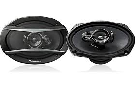 Pioneer TS-A6976R 6x9-inch Three-way Speakers Pioneer Tsswx2002 8 600w Subwoofer Bass Speaker Mdf Shallow Pioneer Tsa6965r 6 X 9 3way Speakers Walmartcom Mxt2969bt Bluetooth Digital Media Car Receiver 4 Component Tsg1605c Supercheap Auto Door Photos Wall And Tinfhclematiscom Tsa878 312 Dash Mount Coaxial Speaker Pair Inch Coax 10cm Audio Looking For Great Gma5702 2channel Car Amplifier 150 Watts Rms 2 Grs 8fr8 Fullrange Type Bfu2051fw Stereowise Plus Tsa6874r 6x8 3way Review How Can I Stream Amazon Prime Music In My Home Imore Installing Vehicle Geek Squad Autotechs Youtube