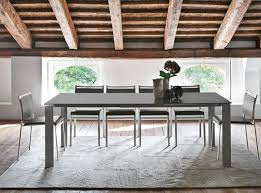 Glass Dining Room Table Target by 19 Best Target Point Dining Tables Images On Pinterest Target