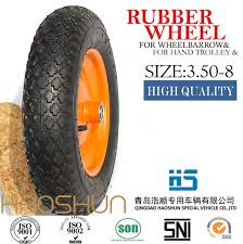 China Hand Truck Tyre Trolley Tyre Pneumatic Barrow Rubber Wheel ... Flatfree Hand Truck Tires Dolly Wheels Northern Tool Equipment Farm Ranch 13 In Pneumatic Tire 4packfr1035 The Home Depot Amazoncom Marathon 2802504 Flat Free Utility Top 5 Best Convertible Trucks 2018 Reviews And 2pk 10 Noflat 207549 Carts Dollies At Inch Wheel Assembly Cafree Universal 00210 Do It Best Wheelbarrow Roofing 4 Set Steel Air Wagon Ebay Replacement Parts