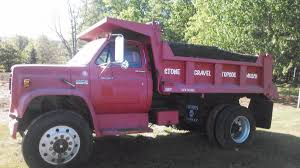 Please Stop Me From Buying This Giant Pink Dump Truck The 25 Most Popular Cars In Upstate New York Ranked For 2018 Coloraceituna Craigslist Houston Cars And Trucks For Sale By Own Images Vw Golf Fresh Central Nj Quest Shuts Down Personals Section After Congress Passes Bill Columbus Hudson Valley Chrysler Dodge Jeep Ram Newburgh Ny 2019 20 Top Car Models Valley Slot Car Online Casino Portal Dune Buggies Division Of Global Affairs