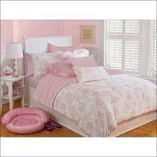 Victoria Secret Bedding Sets by Bedroom Design Ideas Amazing Pink Bedding Sets Victoria U0027s Secret