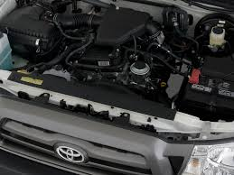 2010 Toyota Tacoma Reviews And Rating | Motor Trend 1993 Toyota Tacoma Engine Diagram Example Electrical Wiring Pickup Questions Buying An 87 Toyota Pickup With A 22r 4 How Much Should We Pay For 1986 For Sale 1985 2wd 7mge Supra Engine Ih8mud Forum Enthusiast Diagrams 81 82 83 Sr5 4x4 Truck Exceptonal New Enginetransmissionpaint Truck Stock Photos Images Page 2 Alamy Custom Trucks Mini Truckin Magazine 1980 20r Tune Up Youtube Carburetor 22r Fits 811995 Corona Prado 5vz Fe Service Manual Online User Head Gasket Tips 30 V6 4runner