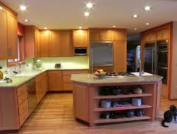 Used Kitchen Cabinets For Sale Craigslist Colors Martinkeeis Me 100 Craigslist Kitchen Cabinets Images
