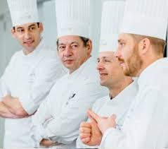 lenotre cours de cuisine notre école professionnelle de cuisine