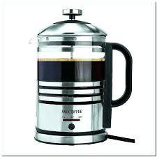 Keurig Vue Coffee Maker Bed Bath And Beyond
