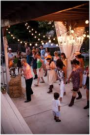Backyards: Backyard Parties. Backyard Movie Party Pinterest ... A Backyard Camping Boy Birthday Party With Fun Foods Smores Backyard Decorations Large And Beautiful Photos Photo To Best 25 Ideas On Pinterest Outdoor Birthday Party Decoration Decorating Of Sophisticated Mermaid Corries Creations Bestinternettrends66570 Home Decor Ideas For Adults The Coward 3d Fascating Youtube Parties Water Garden Design Domestic Fashionista Decorating
