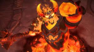 Dragon Priest Deck Hearthpwn by Control Dragon Priest Hearthstone Decks