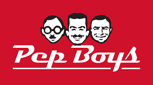 Pep Boys Near Me - Brand Deals Tires On Sale At Pep Boys Half Price Books Marketplace 8 Coupon Code And Voucher Websites For Car Parts Rentals Shop Clean Eating 5 Ingredient Recipes Sears Appliances Coupon Codes Michaelkors Com Spencers Up To 20 Off With Minimum Purchase Pep Battery Check Online Discount October 2018 Store Deals Boys Senior Mania Tires Boathouse Sports Code Near Me Brand