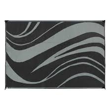 80% OFF Outdoor Patio/Camping Reversible Mats Fingerhut Direct Marketing Discount Codes Coupon Code Trailer Parts Superstore Hallmark Card The Best Discounts And Offers From The 2019 Rei Anniversay Sale Roadtrippers Drops Price For Plus Limits Free Accounts To Military Discount Camping World Prodigy P2 Brake Control Exploring Kyotos Sagano Bamboo Forest Travel Quotes Pearson Vue Coupon Cisco Bpi Credit Freebies World Coupon Levelmatepro Wireless Vehicle Leveling System 2nd Generation With Onoff Switch