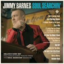 ALBUM BIO: Jimmy Barnes - Soul Searchin' [Liberation Music] (Out ... Fred Barnes Journalist Wikipedia Julian United Agents Barnes Christmas Tour Dave Home Facebook Music City Unsigned Curren David Guterson Bio Anse Rigby Michael Mceachern Licensing Musicbed From The Desk Of Ellee Oulsay Make Manage Market Monitor Gospel East Net Worth Height Age Facts Dead Or Alive