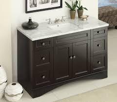 42 Inch Bathroom Vanity With Granite Top by Marble Vanity Countertops Granite Countertops Travertine