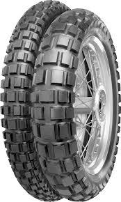 100 Sport Truck Tires Continental Motorcycle TKC 80