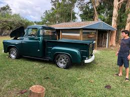 1955 Dodge C3 For Sale #2066354 - Hemmings Motor News Hauling In Bed Of Truck Yamaha Rhino Forum Forumsnet 1955 Dodge C3 For Sale 2066354 Hemmings Motor News Short Bed 4speed 1974 Intertional Harvester Pickup Buying A Truck Buyingatruckcom Uerstanding Cab And Sizes Eagle Ridge Gm Sold1972 Chevrolet Cheyenne C10 For Sale Bangshiftcom This 1981 Gmc 4x4 Speaks To Us Low 1986 Shortbed Lowered Youtube Ford F100 Custom 1987 Nice 4wheel Drive Work Image Result 1970 Ford Pickup Awesome Rides 2018 Ranger Trucks New 2016 Lance 650 Half Ton