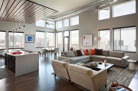 Living Room Lounge Indianapolis Indiana by The Residences At Cityway In Downtown Indianapolis Apartment And