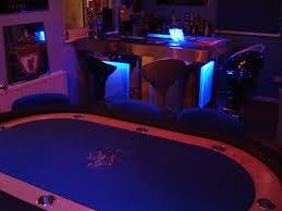 Home Poker Rooms | Pokerroom.jpg | Poker Room & Movie Theatre ... Rhinebeck Pottery Barn Style Pool Table 74 Best Love Images On Pinterest Barn New Imperial Intertional Billiards Mahogany Poker By Jonathan Charles Table And With Custom Felt Custom Tables Ding Bbo Rockwell Piece Best 25 Octagon Poker Ideas Industrial Game Lamps Overstock Fniture Top Driftwood Floor Lamp Home Shuffleboard Ultimate Napoli Game Room 238 P O T E R Y B A N